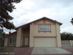 Photo of 5521 MAIDSTONE Circle, Las Vegas, NV 89142 (MLS # 2097929)