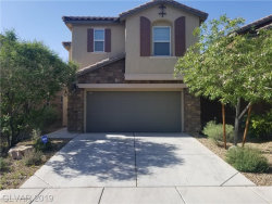Photo of 7009 TOWN FOREST Avenue, Las Vegas, NV 89179 (MLS # 2097961)