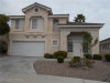 Photo of 1914 THUNDER RIDGE, Unit 0, Henderson, NV 89012 (MLS # 2098595)
