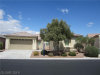 Photo of 7324 ROYAL MELBOURNE Drive, Las Vegas, NV 89131 (MLS # 2099143)