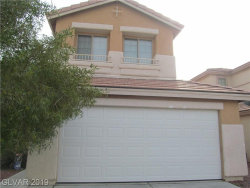 Photo of 6539 FRIAS POINT Court, Las Vegas, NV 89122 (MLS # 2099297)