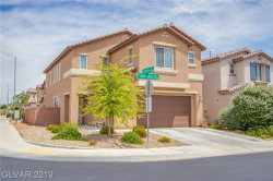 Photo of 6336 Joshuaville Drive, Las Vegas, NV 89122 (MLS # 2099549)