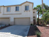 Photo of 3097 MAPLE RIDGE Court, Henderson, NV 89052 (MLS # 2099767)