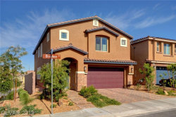 Photo of 921 BRAYFIELD Court, Henderson, NV 89052 (MLS # 2106281)