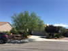 Photo of 2182 PENNSBURY VILLAGE Court, Henderson, NV 89052 (MLS # 2108726)
