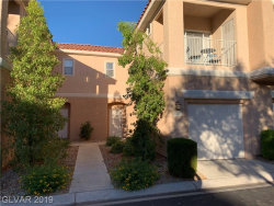 Photo of 251 GREEN VALLEY, Unit 1713, Henderson, NV 89052 (MLS # 2111166)
