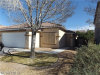 Photo of 8232 CLINE MOUNTAIN Street, Las Vegas, NV 89131 (MLS # 2112088)