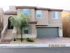 Photo of 1346 Reef Point, Henderson, NV 89074 (MLS # 2112303)