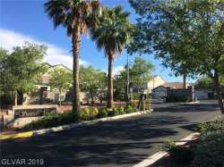 Photo of 604 CRIMSON VIEW Place, Las Vegas, NV 89144 (MLS # 2113823)