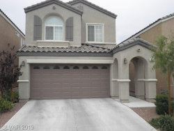 Photo of 10244 HEADRICK Drive, Las Vegas, NV 89166 (MLS # 2114736)