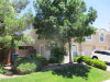 Photo of 10174 QUAINT TREE Street, Las Vegas, NV 89183 (MLS # 2115852)
