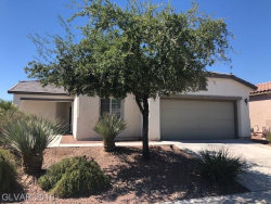 Photo of 1713 PALOMINO FARM Way, Las Vegas, NV 89081 (MLS # 2116231)
