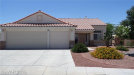 Photo of 2744 FRESH POND Court, Henderson, NV 89052 (MLS # 2116439)