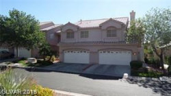 Photo of 5331 HEATHERBROOK Circle, Las Vegas, NV 89120 (MLS # 2117854)