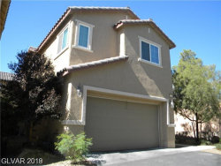Photo of 6221 GOVETT CRESCENT Court, Unit 0, Las Vegas, NV 89130 (MLS # 2117913)