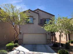 Photo of 2853 GLASS VINE Court, Las Vegas, NV 89117 (MLS # 2117920)
