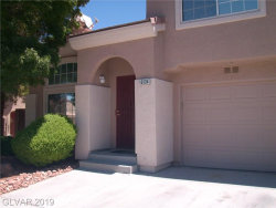 Photo of 10134 TREE CREEK Street, Las Vegas, NV 89183 (MLS # 2118231)