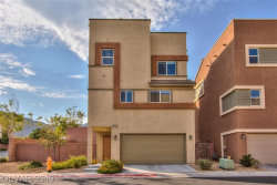 Photo of 10544 SEASONABLE Drive, Las Vegas, NV 89129 (MLS # 2118312)