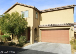 Photo of 6124 BROCK CANYON Court, Las Vegas, NV 89117 (MLS # 2118336)