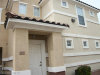 Photo of 5855 VALLEY Drive, Unit 2040, North Las Vegas, NV 89031 (MLS # 2121835)