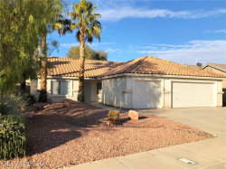 Photo of Henderson, NV 89014 (MLS # 2122812)