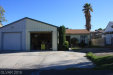 Photo of 6433 ADDELY Drive, Las Vegas, NV 89108 (MLS # 2125390)