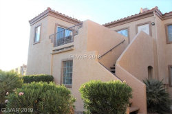 Photo of 1851 HILLPOINTE Road, Unit 1324, Henderson, NV 89074 (MLS # 2127172)