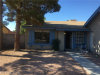 Photo of 4725 SHOEN Avenue, Las Vegas, NV 89110 (MLS # 2127680)