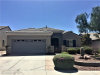 Photo of 3131 OLIVIA HEIGHTS Avenue, Henderson, NV 89052 (MLS # 2128005)