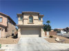 Photo of 8608 PAINTED HORSESHOE Street, Las Vegas, NV 89131 (MLS # 2128061)