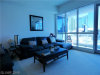 Photo of 4575 DEAN MARTIN Drive, Unit 701, Las Vegas, NV 89103 (MLS # 2128582)