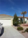 Photo of 2333 FOSSIL CANYON Drive, Unit ., Henderson, NV 89052 (MLS # 2128599)