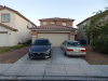 Photo of 4059 PISTACHIO NUT Avenue, Las Vegas, NV 89115 (MLS # 2128854)