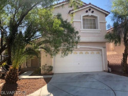 Photo of 7601 Starshell Point Ct Court, Las Vegas, NV 89139 (MLS # 2133047)