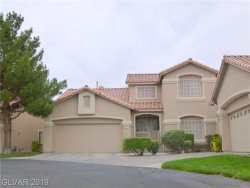 Photo of 1717 FRANKLIN CHASE Terrace, Henderson, NV 89012 (MLS # 2133454)