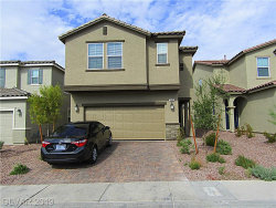 Photo of 5587 LUSHAN Street, Las Vegas, NV 89148 (MLS # 2133511)