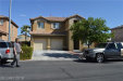 Photo of 9104 IRONSTONE Avenue, Las Vegas, NV 89143 (MLS # 2135119)