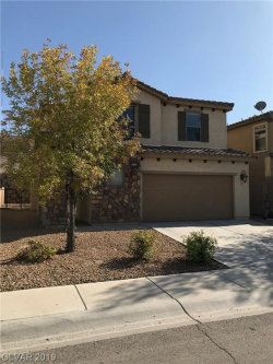 Photo of 249 VIA FRANCIOSA Drive, Unit 0, Henderson, NV 89011 (MLS # 2135209)