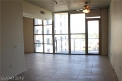Photo of 353 BONNEVILLE Avenue, Unit 541, Las Vegas, NV 89101 (MLS # 2135489)