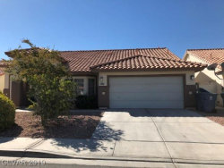 Photo of 7865 Trail Boss Court, Las Vegas, NV 89113 (MLS # 2136037)