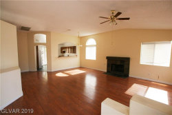 Photo of 3317 RED COACH Avenue, Las Vegas, NV 89031 (MLS # 2136442)