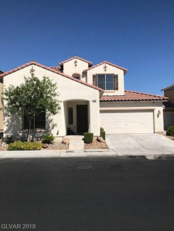 Photo of 5890 Willow Trace Avenue, Las Vegas, NV 89139 (MLS # 2136455)
