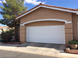Photo of 2851 RED Court, Unit 0, Las Vegas, NV 89123 (MLS # 2136705)