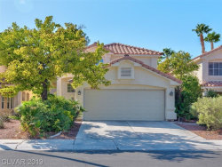 Photo of 1321 DESERT HILLS Drive, Las Vegas, NV 89117 (MLS # 2137061)