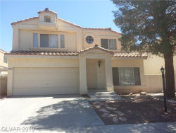 Photo of 3452 CREEK RIVER Drive, Las Vegas, NV 89129 (MLS # 2137146)