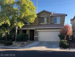 Photo of 3657 LILY HAVEN Avenue, Unit 0, Henderson, NV 89002 (MLS # 2137326)