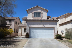 Photo of 4681 SWAYING FERNS Drive, Unit na, Las Vegas, NV 89147 (MLS # 2137483)