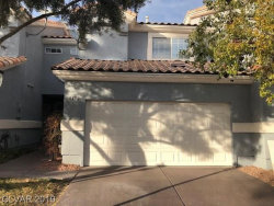 Photo of 8472 PACIFIC SPRING Avenue, Las Vegas, NV 89117 (MLS # 2137641)