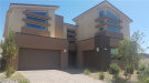 Photo of 14 HILLTOP CREST Street, Henderson, NV 89011 (MLS # 2138785)
