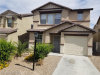Photo of 7244 EAGLES PRIDE Street, Las Vegas, NV 89148 (MLS # 2139157)